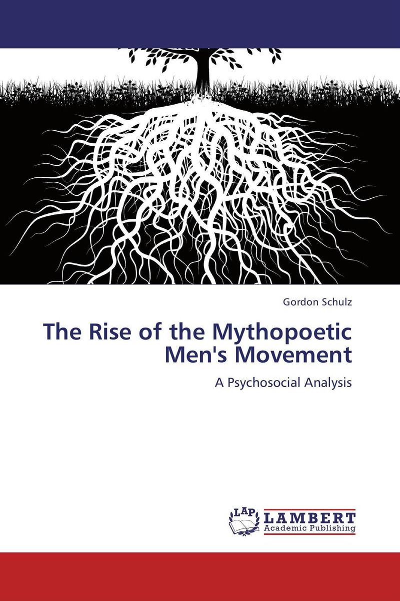 The Rise of the Mythopoetic Men's Movement renamed платье renamed rnmd6350