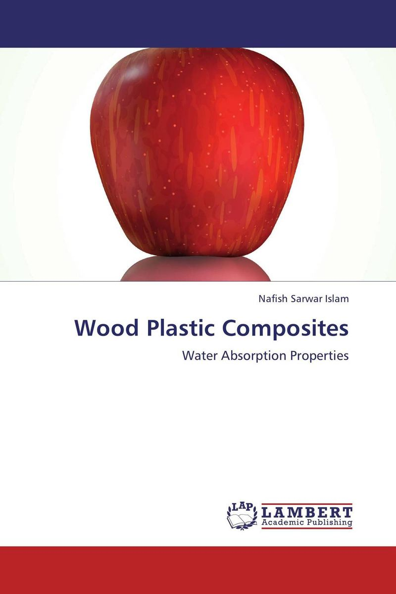 Wood Plastic Composites buckling of composites