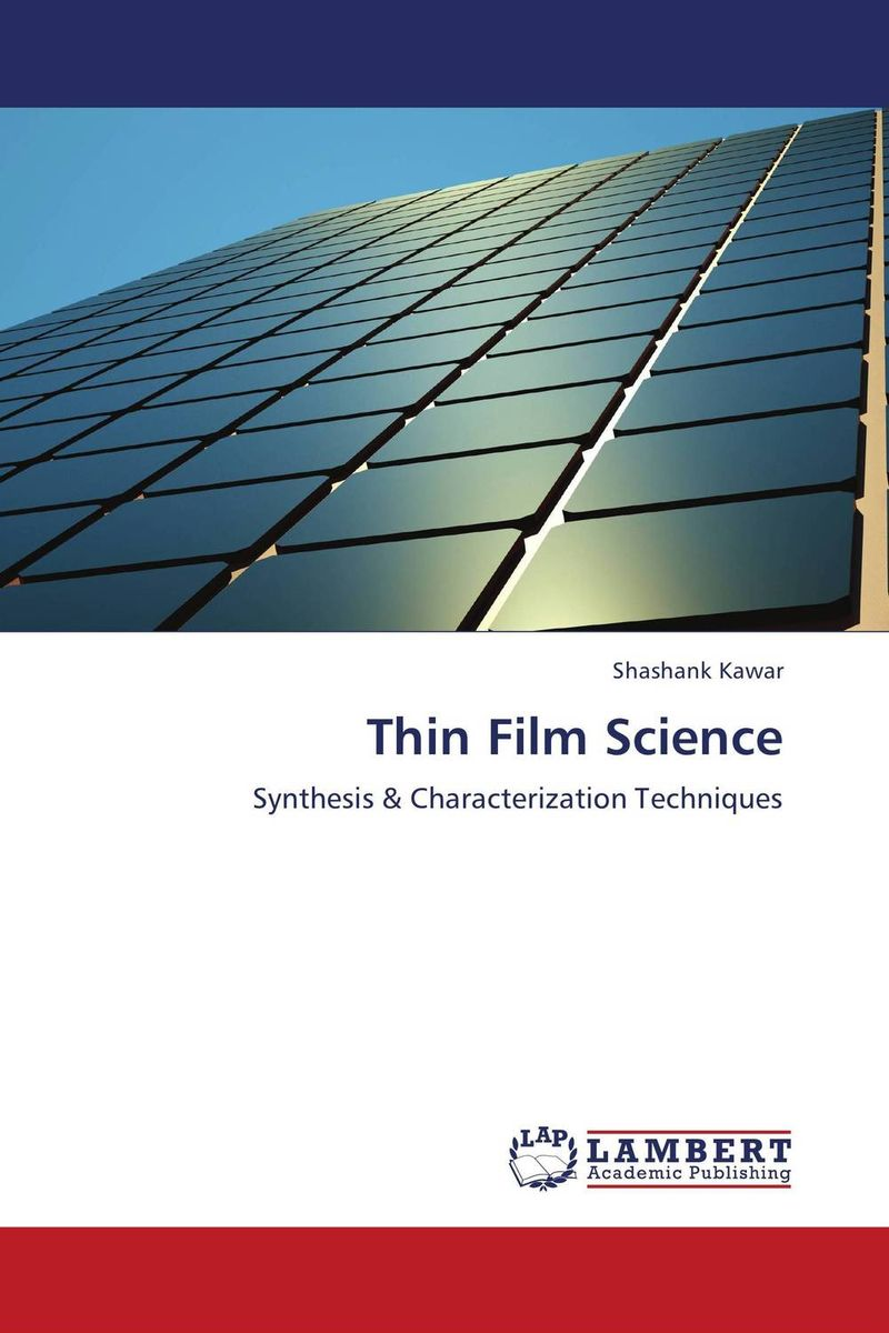 Thin Film Science bulk and thin films cu1 xtlxba2cacu208 y superconductors