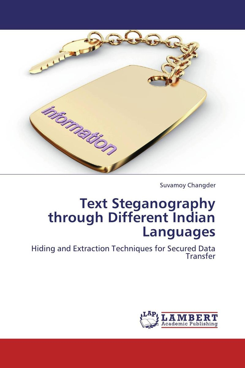 Text Steganography through Different Indian Languages new methods of source reconstruction for magnetoencephalography