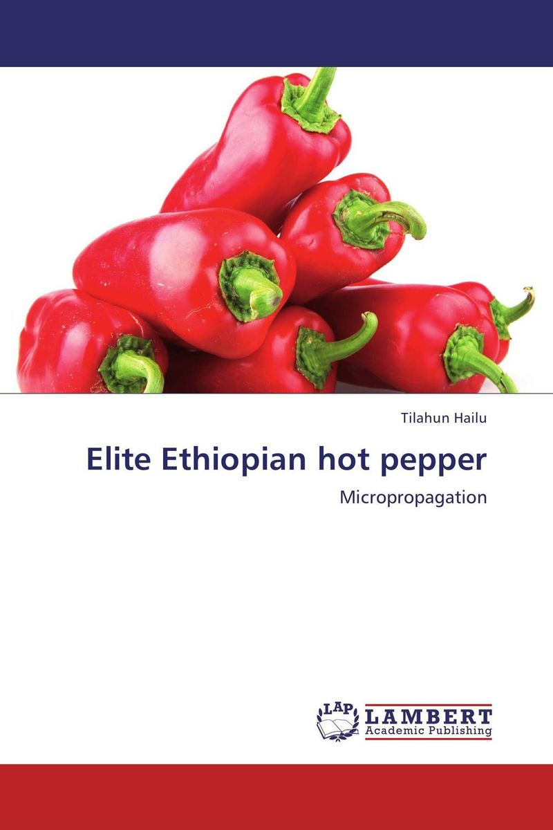 Elite Ethiopian hot pepper 10pcs lot new cute colorful cartoon gel pen set kawaii korean stationery creative gift school supplies colored gel pens