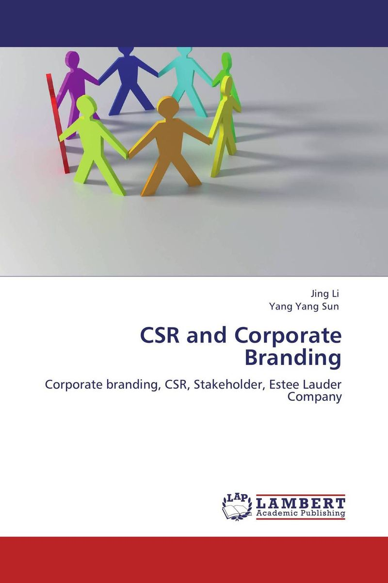 CSR and Corporate Branding corporate governance and firm value