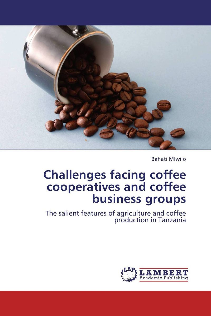 Challenges facing coffee cooperatives and coffee business groups fossum facing shame – families in recovery