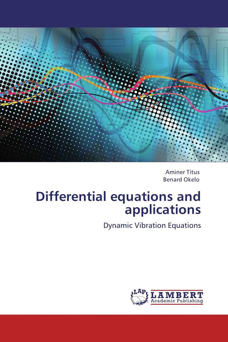 Differential equations and applications collocation methods for volterra integral and related functional differential equations