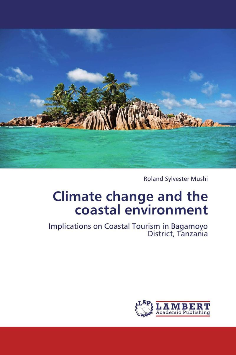 Climate change and the coastal environment muhammad zaheer khan and babar hussain reptiles of coastal areas of karachi