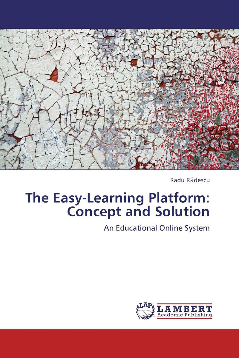 The Easy-Learning Platform: Concept and Solution a new framework for semisupervised and multitask learning
