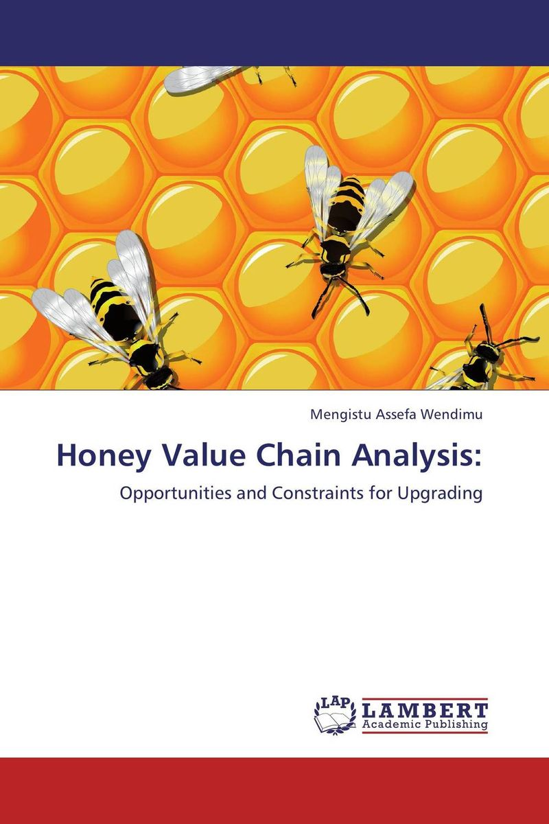 Honey Value Chain Analysis: beekeeping equipment bee honey extractor 6 frames