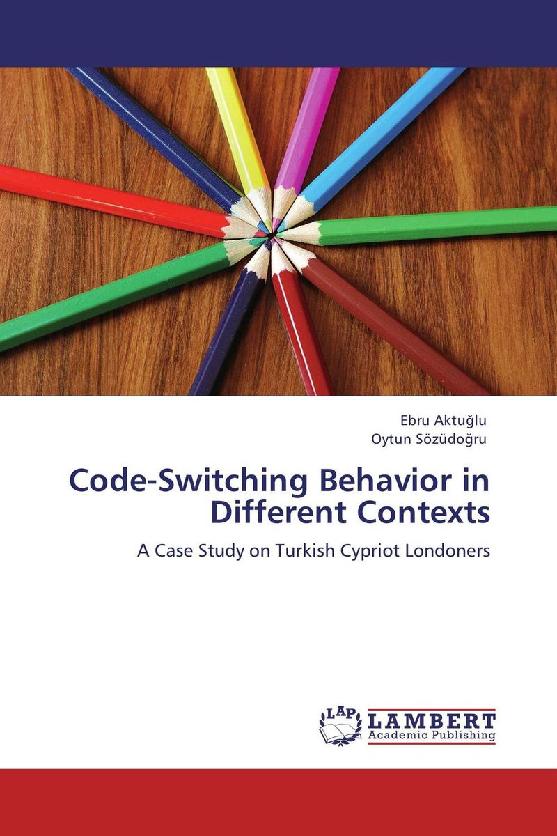 Code-Switching Behavior in Different Contexts yes we dress by scaglione свитер