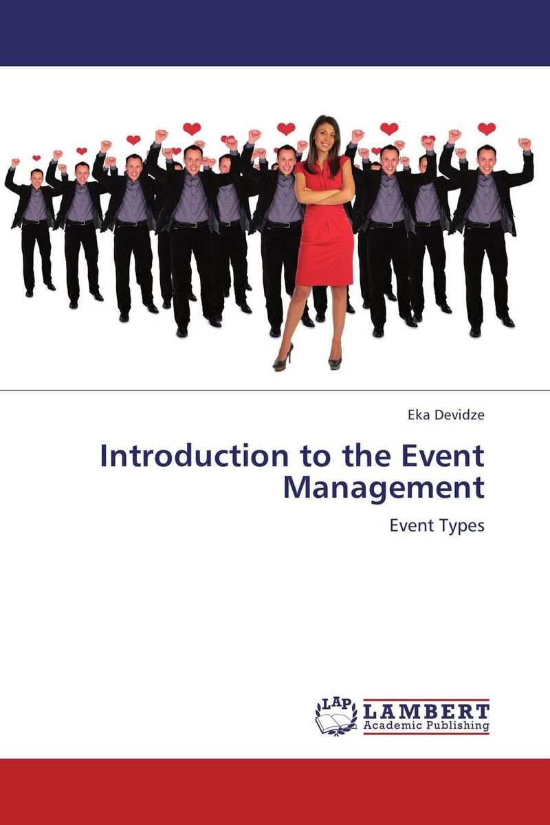 Introduction to the Event Management sim segal corporate value of enterprise risk management the next step in business management