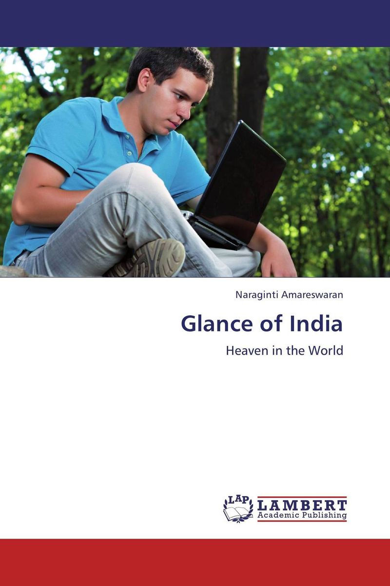 Glance of India opulent 04 02