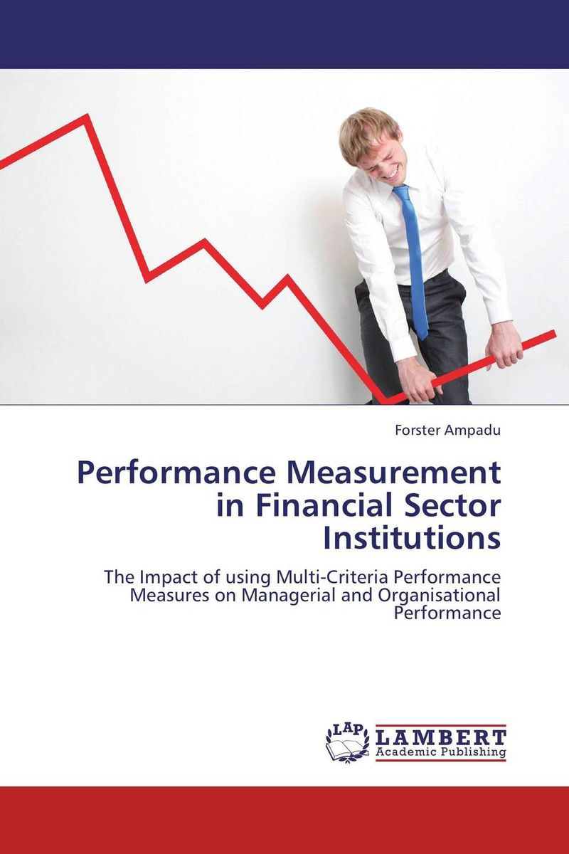 Performance Measurement in Financial Sector Institutions the challenges experienced by non governmental organisations