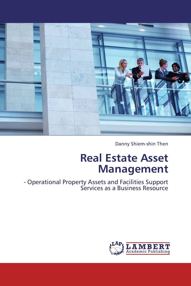 Real Estate Asset Management hlako choma and mahodiela ramafalo dismissal based on operational requirements in the workplace