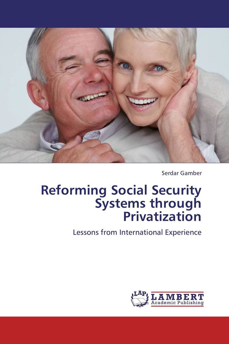 Reforming Social Security Systems through Privatization promoting social change in the arab gulf