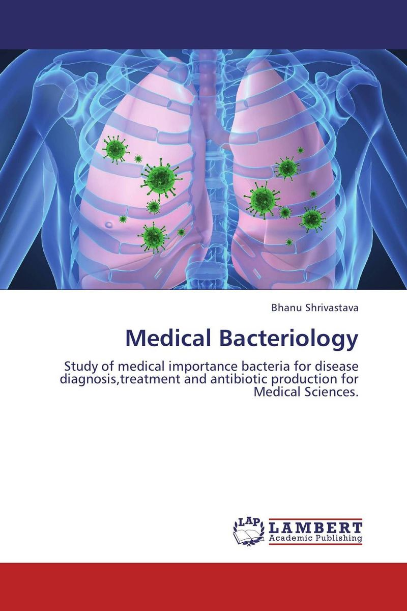 an overview of bacteria and kochs role in medical bacteriology