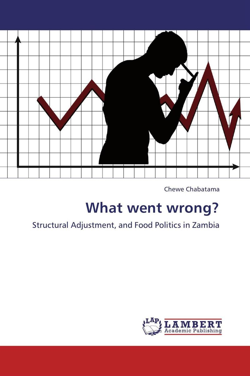 What went wrong? social adjustment of senior citizens in urban and rural areas