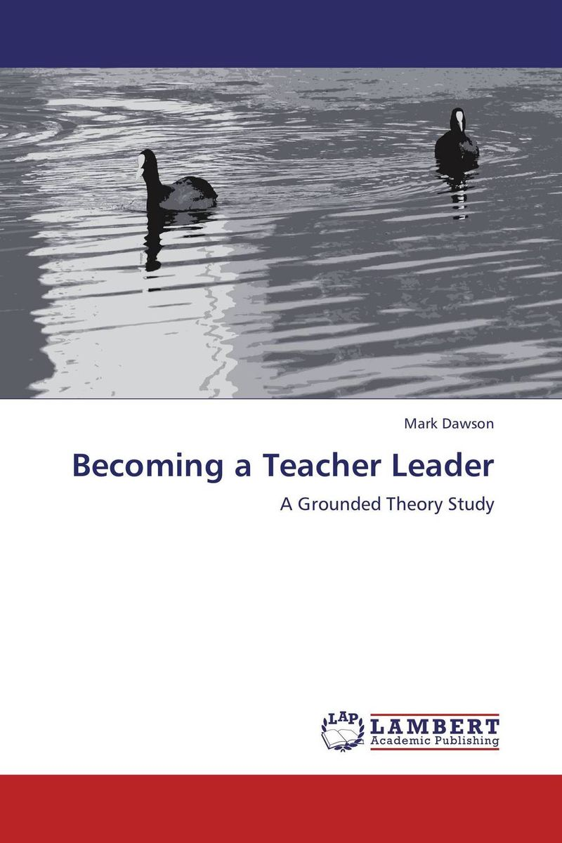Becoming a Teacher Leader james m kouzes learning leadership the five fundamentals of becoming an exemplary leader