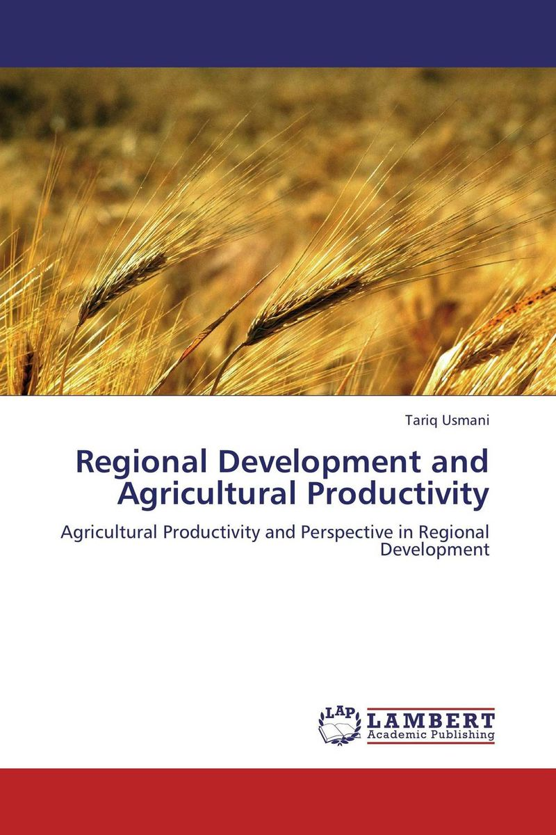 factors of production and agricultural development In the construction of a new housing development, which factor of production can be what factors of production can affect a agricultural land denotes.
