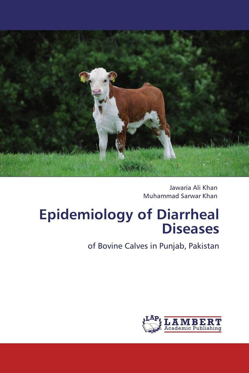 Epidemiology of Diarrheal Diseases therapeutic management of infertility in cattle