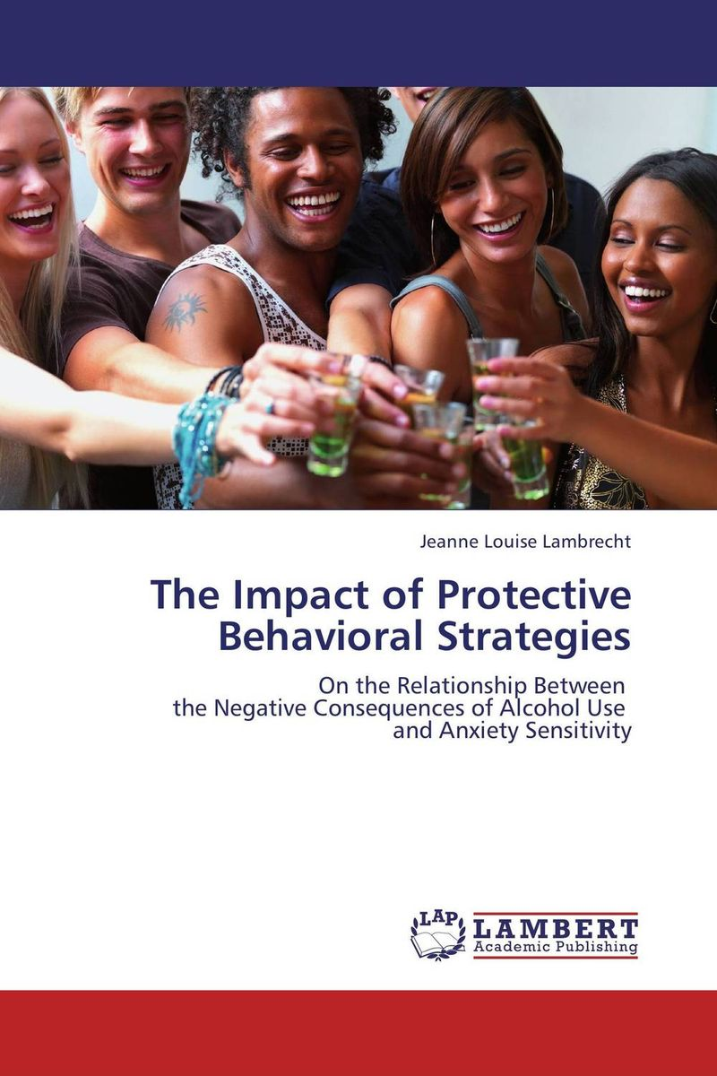 The Impact of Protective Behavioral Strategies alcohol use among drivers of commercial vehicles in calabar nigeria