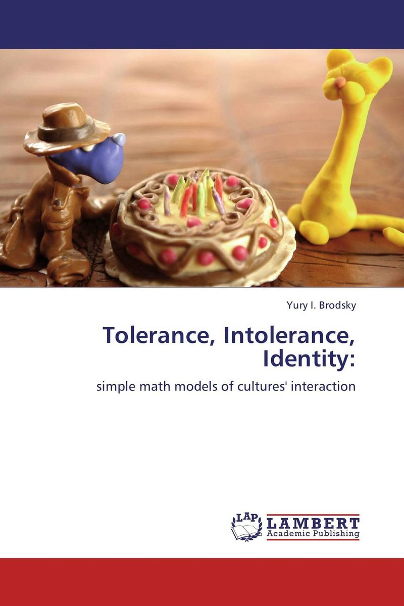 Tolerance, Intolerance, Identity: life over cancer