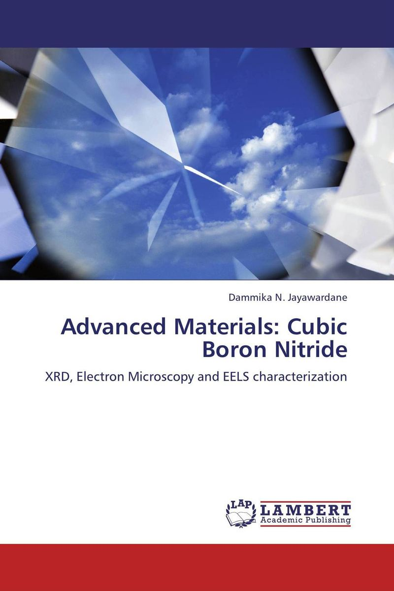 Advanced Materials: Cubic Boron Nitride materials surface processing by directed energy techniques