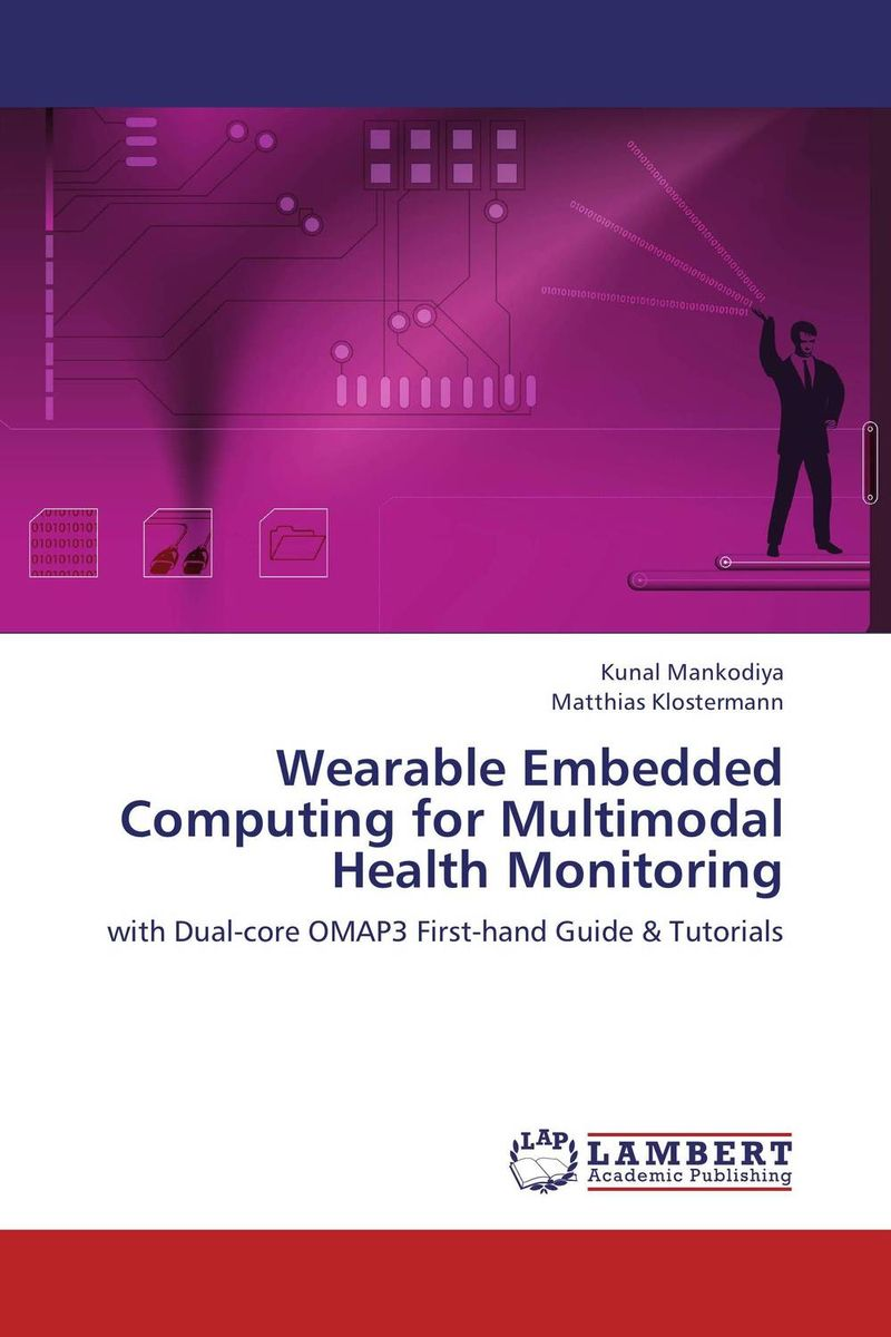 Wearable Embedded Computing for Multimodal Health Monitoring multimodal fusion of iris and fingerprint