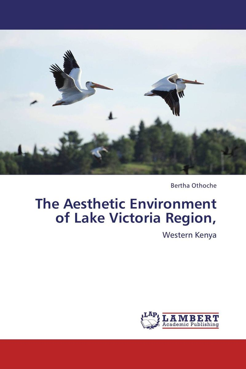 Фото The Aesthetic Environment of Lake Victoria Region, cervical cancer in amhara region in ethiopia