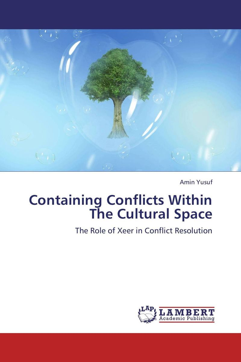 Containing Conflicts Within The Cultural Space the role of absurdity within english humour