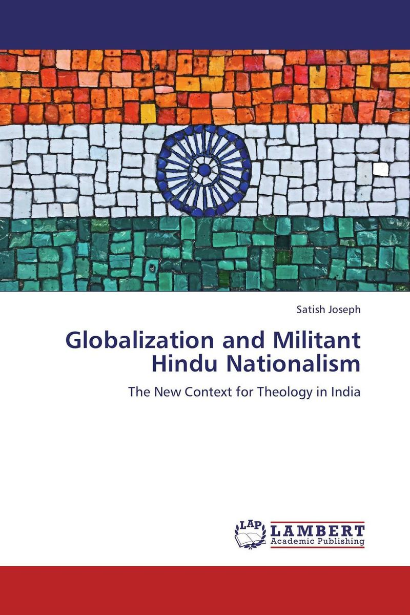 Globalization and Militant Hindu Nationalism social conformity and nationalism in japan