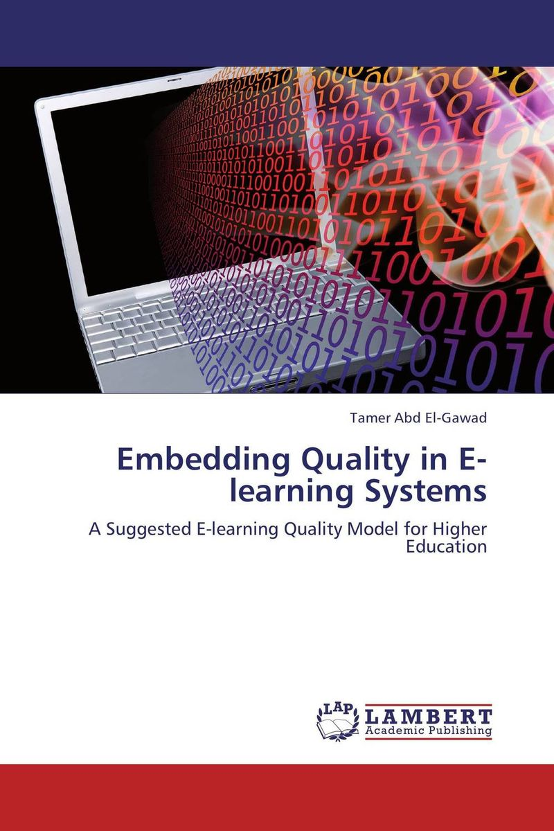 Embedding Quality in E-learning Systems peter stone layered learning in multiagent systems – a winning approach to robotic soccer