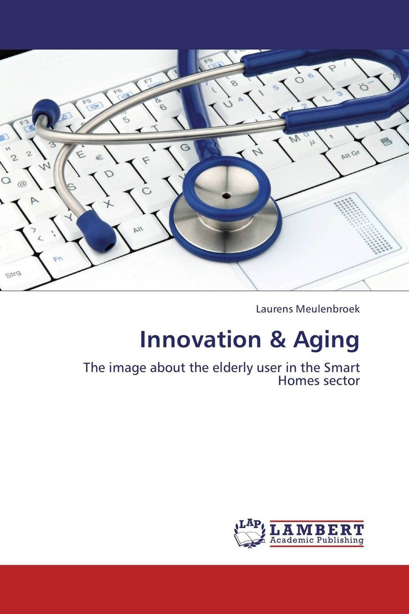 Innovation & Aging managing projects made simple