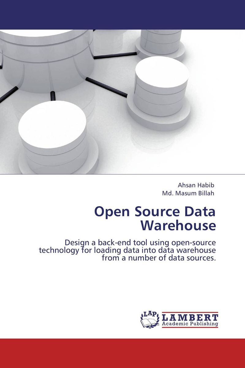 Open Source Data Warehouse new methods of source reconstruction for magnetoencephalography
