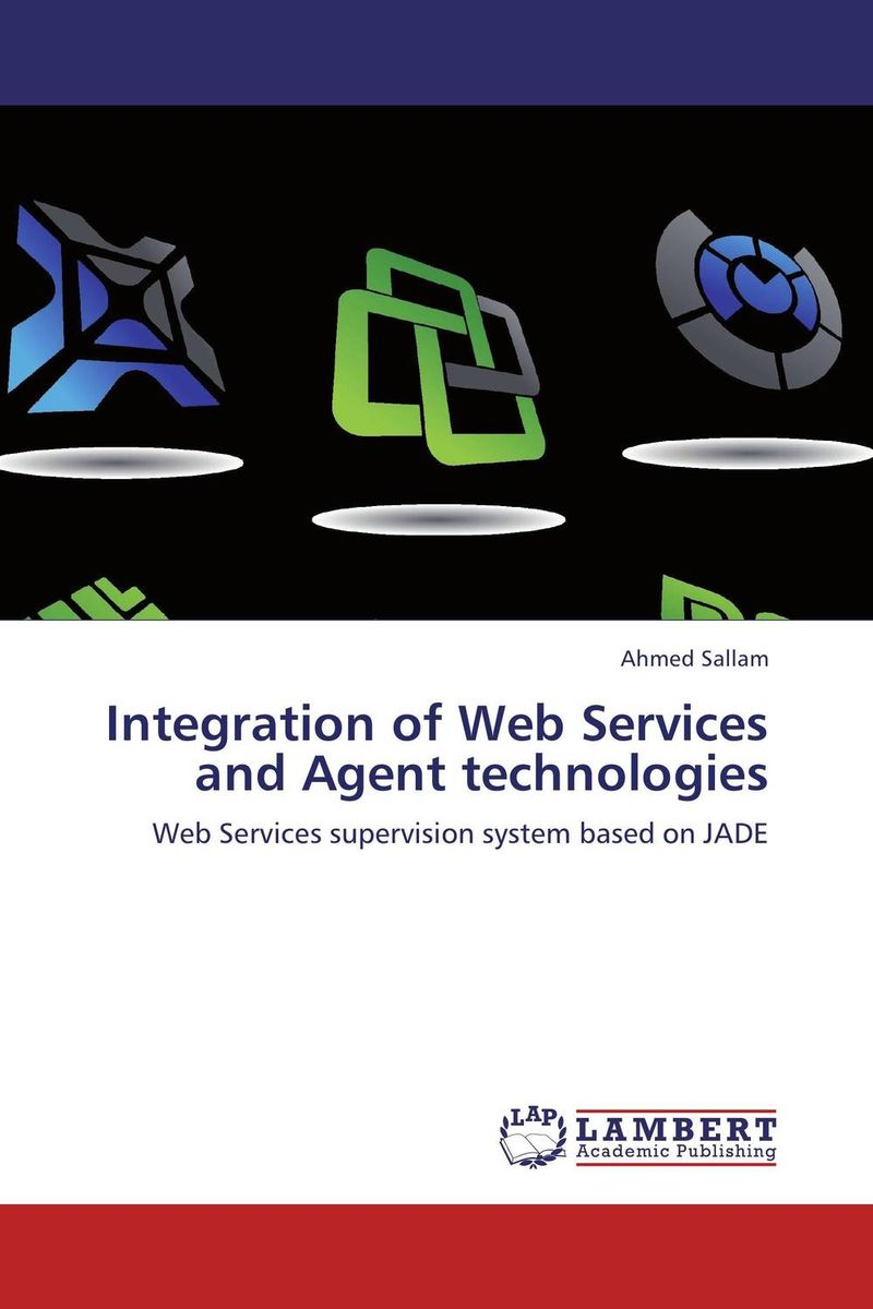 Integration of Web Services and Agent technologies corporate portals empowered with xml and web services