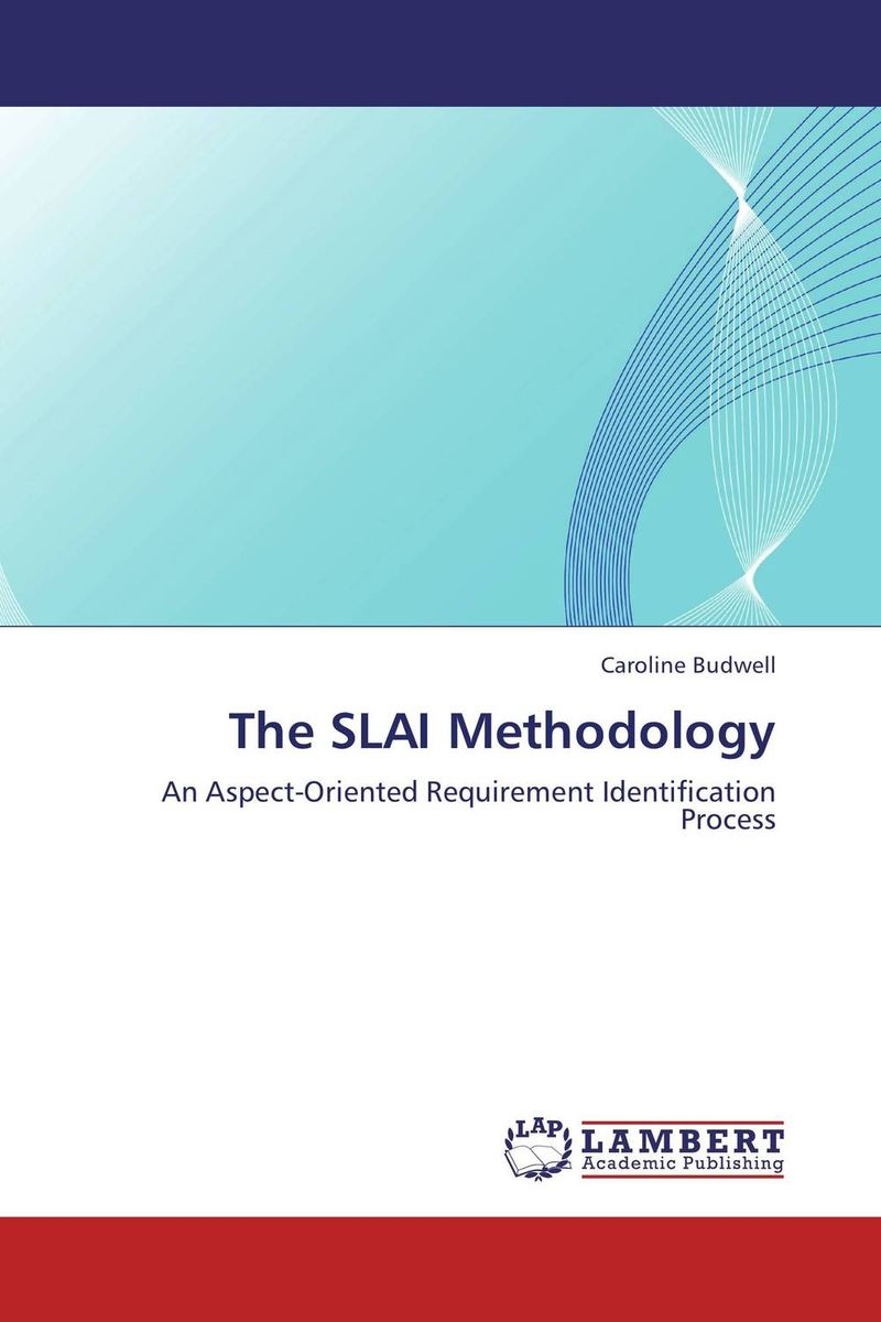 The SLAI Methodology development of empirical metric for aspect based software measurement