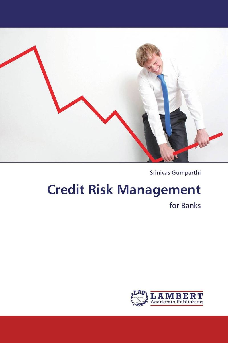 Credit Risk Management credit risk management practices
