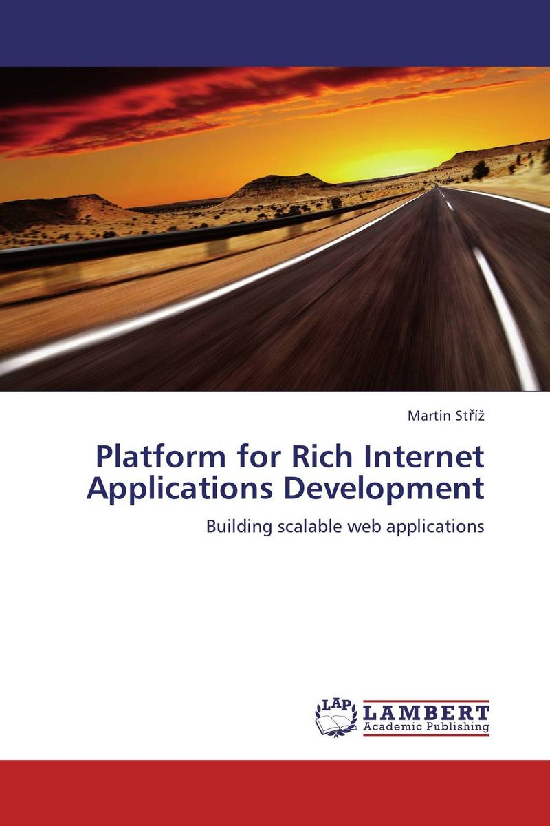 Platform for Rich Internet Applications Development atamjit singh pal paramjit kaur khinda and amarjit singh gill local drug delivery from concept to clinical applications