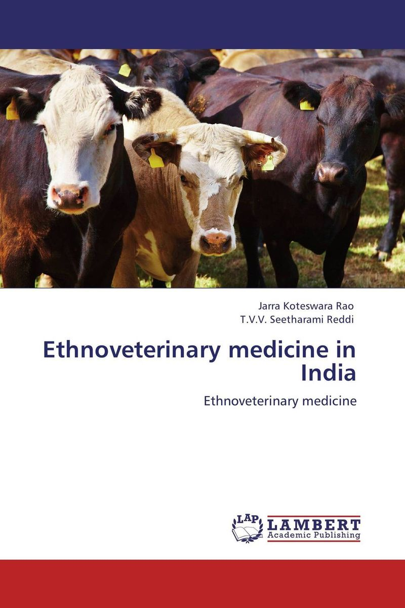 Ethnoveterinary medicine in India ethnomedicinal uses of animals in india with reference to asthma
