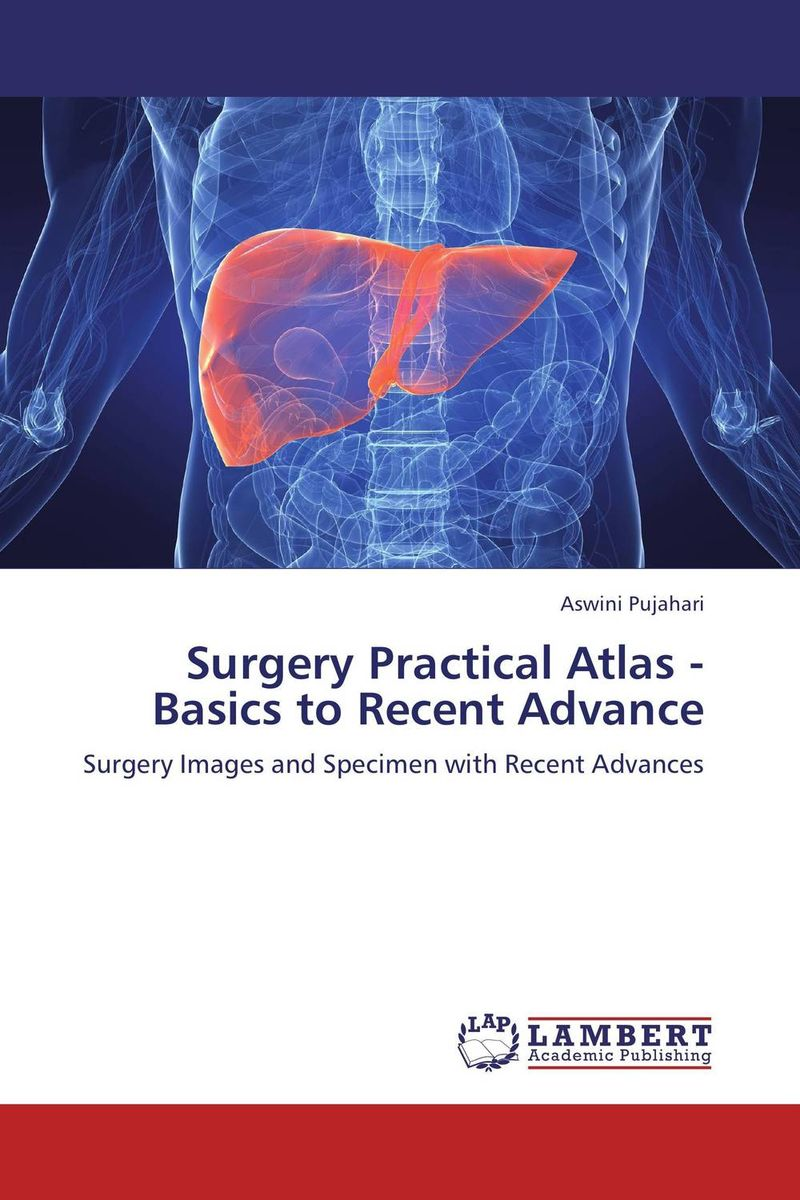Surgery Practical Atlas - Basics to Recent Advance cryosurgery in oral and maxillofacial surgery