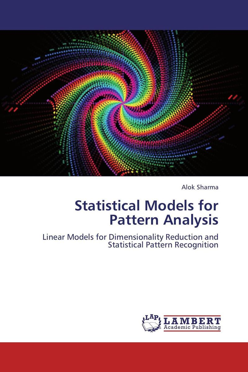 Statistical Models for Pattern Analysis a novel separation technique using hydrotropes