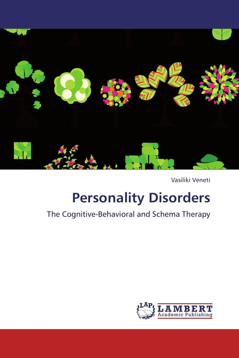Personality Disorders the role of family interventions in the therapy of eating disorders