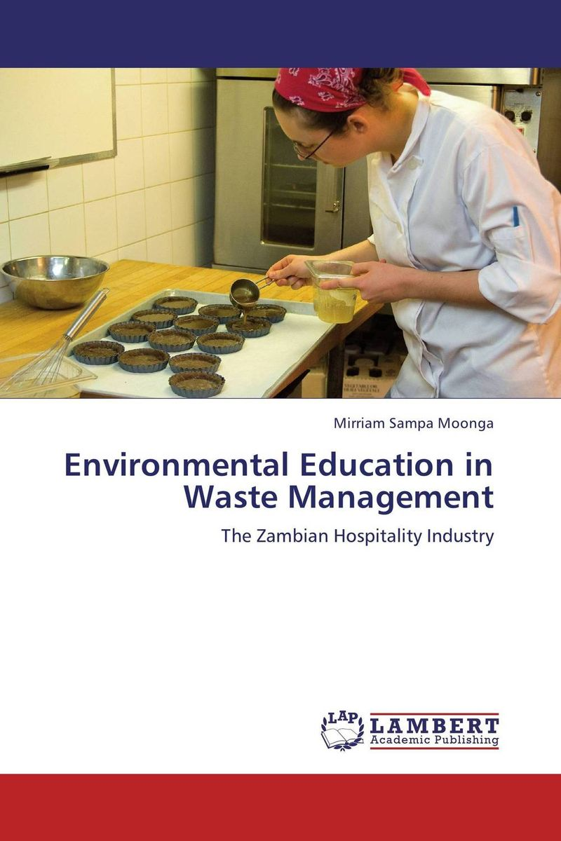 Environmental Education in Waste Management prc environmental mgmt s hazardous waste reducation in the metal finishing industry