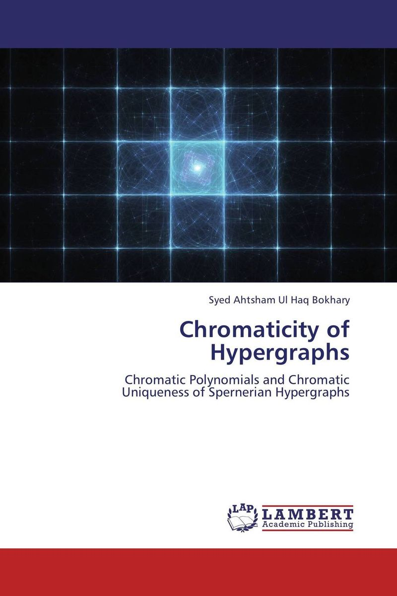 Chromaticity of Hypergraphs coloring of trees
