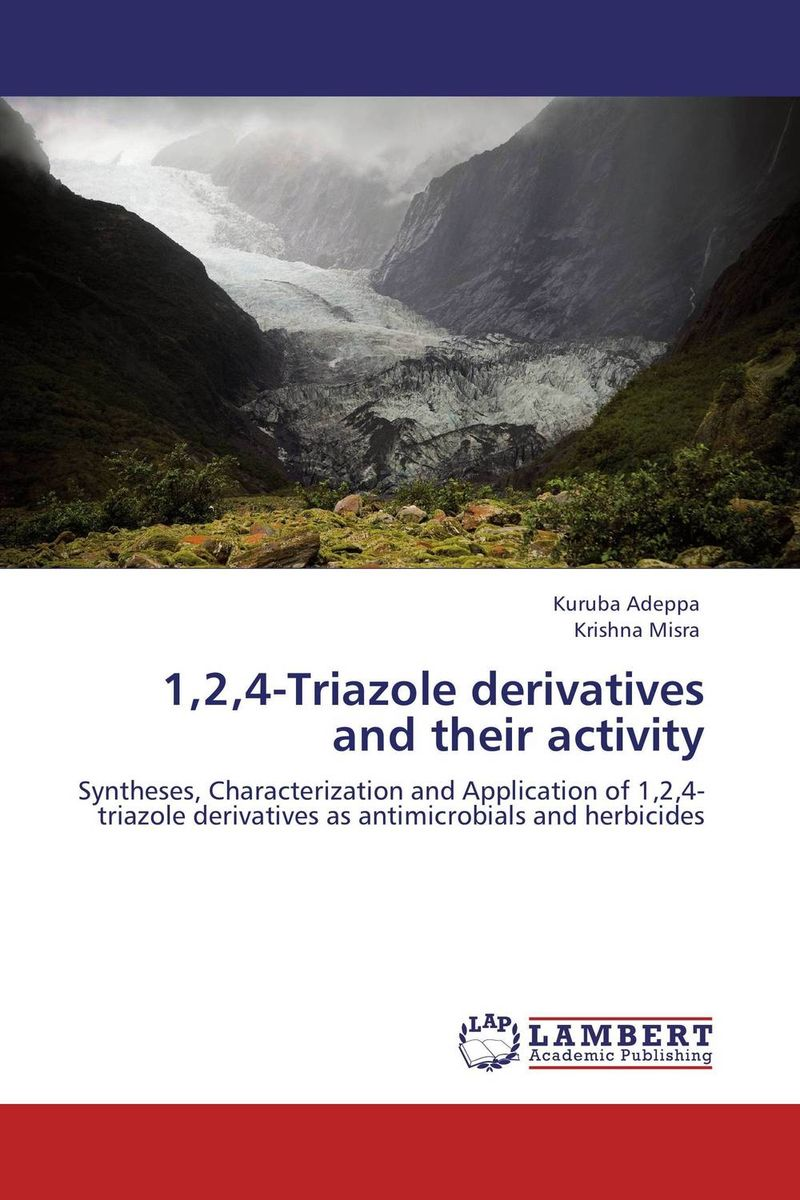1,2,4-Triazole derivatives and their activity synthesis and reactions of some new s triazole derivatives