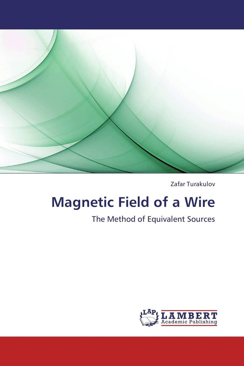 Magnetic Field of a Wire muhammad haris afzal use of earth s magnetic field for pedestrian navigation