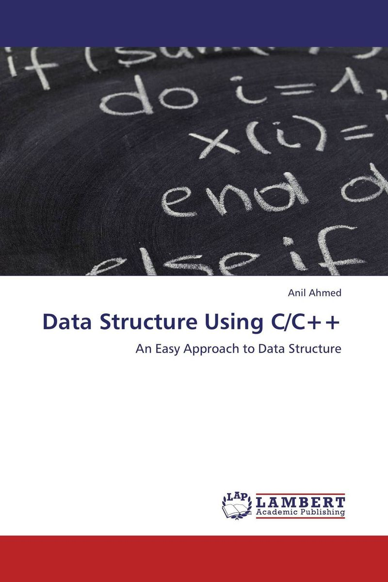 Data Structure Using C/C++ coding for beginners using scratch