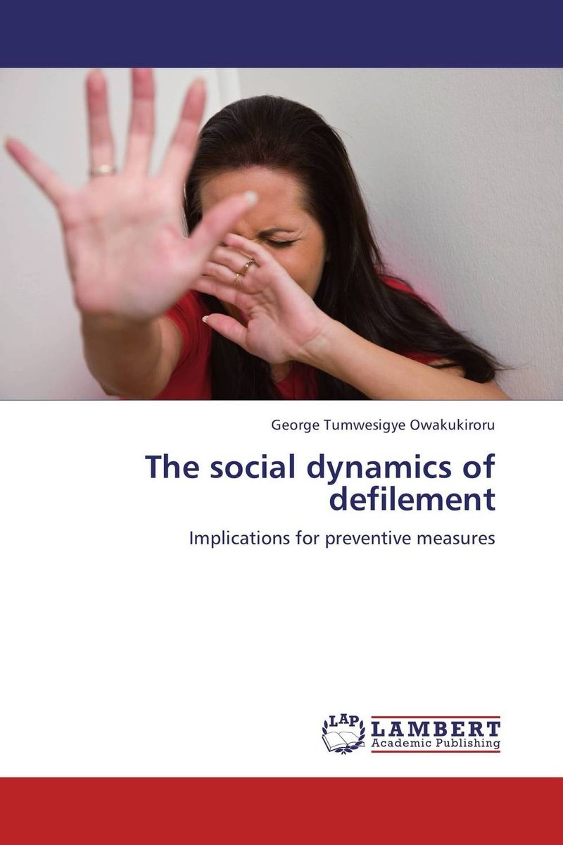 The social dynamics of defilement the viabilities of musyarakah as social protection mechanism