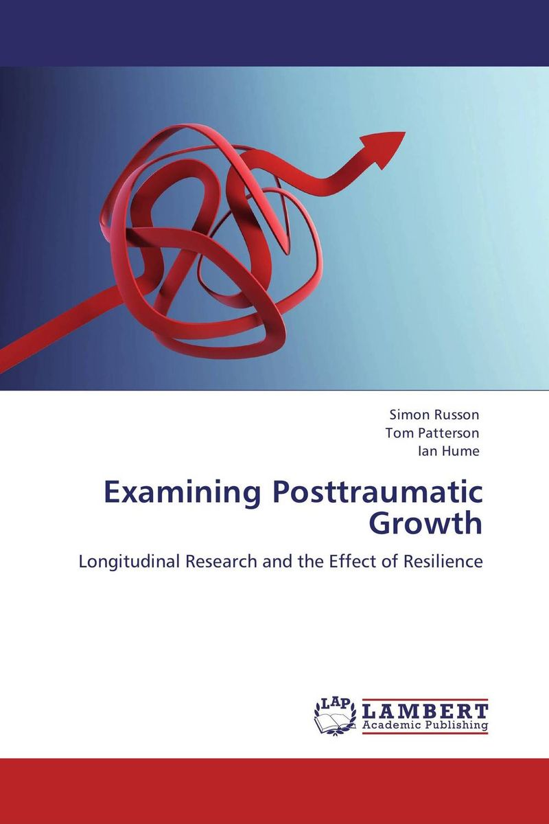Examining Posttraumatic Growth a research literature review of topology optimization