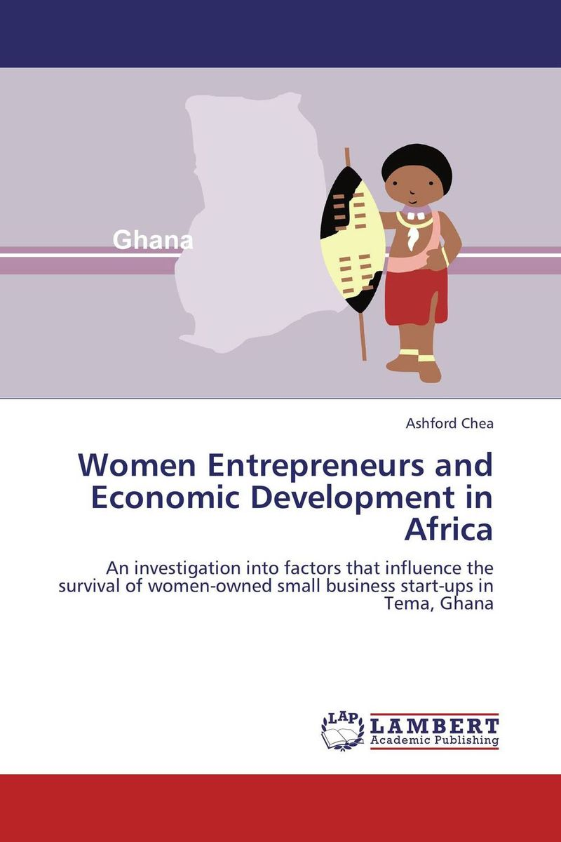 Women Entrepreneurs and Economic Development in Africa viruses infecting yam in ghana togo and benin in west africa