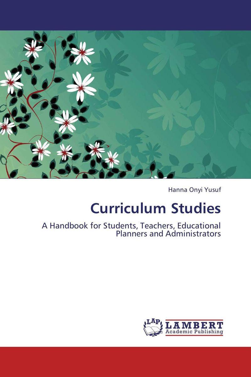 Curriculum Studies laxmi paudyal intended and implemented curriculum of school health program in nepal