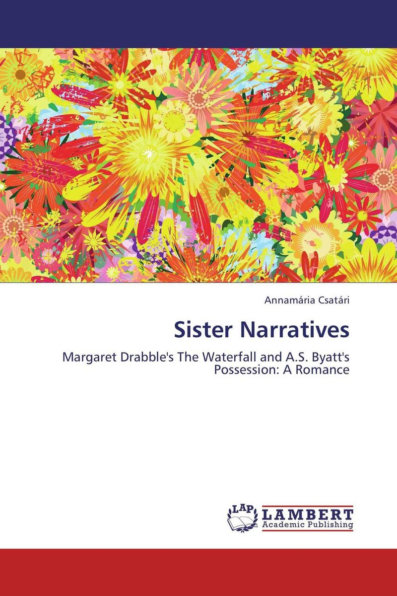 Sister Narratives selected stories from the 19th century